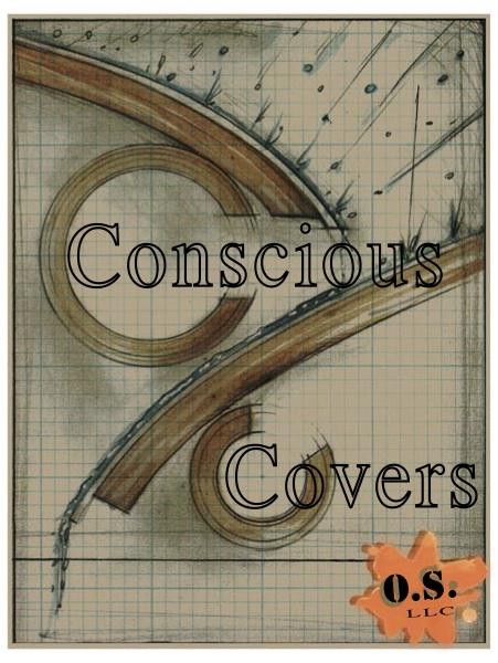 OS_consciouscovers