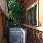 RC - rainwater harvesting - Mike