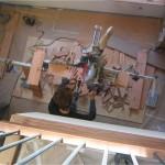SG - jeremiah finish carpentry
