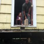 Layla and Zach
