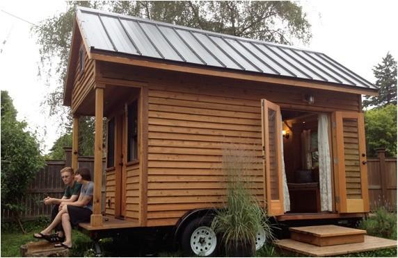 shared housing models orange splot llc