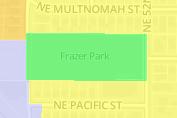 Frazer Park