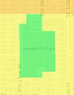 Sewallcrest Park